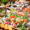 【オススメ5店】奈良市(奈良)にある家庭料理が人気のお店