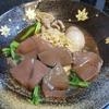 台湾 私が衝撃を受けた食材たち