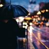 【梅雨】憂鬱な雨の日に聴きたいお洒落ロック8曲