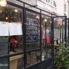 パリのレストラン予約サイトのラ・フルシェットは予約が簡単で割引ゲット