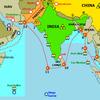 中国・インドとどう向き合うか