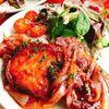 豚肉のケチャップ炒め【ポークチャップ】(動画レシピ)