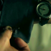 ジョン・ウィックみたいに腕時計を手首の内側に付けてる映画キャラをご紹介