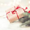 《お菓子とデザイン》クリスマスツリーが可愛い【ゴディバ】「ゴディバ グリッター クリスマス 7 days カウントダウンカレンダー 」と、メレンゲドール