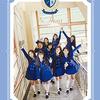 fromis_9 (プロミスナイン) To Heart - 歌詞カナルビで韓国語曲を歌う♪ 和訳意味/日本語カタカナ/公式MV