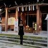 最高気温 熊本市で20度超え4日目