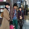 ローレル&ハーディ伝説 ①~『僕たちのラストステージ』応援団