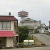 福井県東尋坊タワーの昭和レトロな画像これ!京都タワーと同じ1964年生まれだった!