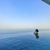 【日帰り温泉】熱海「オーシャンスパ・fuua(フーア)」はまるで海辺の別荘!絶景オーシャンビューのスパ体験