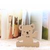 木製おもちゃのメリットデメリット:保育園で多く取り入れられている木製おもちゃの魅力