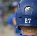 中学軟式野球、監督のための采配。バッティング、盗塁、練習のコツ