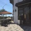 Starlight Cafe(スターライトカフェ)-メキシコ レオンの台湾カフェ
