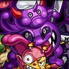 【モンスト】合体魔獣 キメラザコネミーズ、使い道、評価、攻略、ドロップ率、入手場所、進化素材/魔合体!ザコ敵たちの復讐