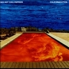 Californication / RED HOT CHILI PEPPERS (1999/2015 ハイレゾ 96/24)