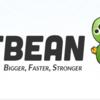 仮想通貨ビットビーン(Bit Bean:BITB)のキャラクターが気になるの