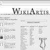白黒表示にするChrome拡張機能 (un)clrd|Google Chrome