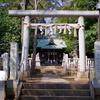 東京日帰り観光:子供連れで楽しめる場所はどこ?来年訪れようと思っている場所のリスト♪