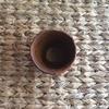 1杯の贅沢〜ニューロードのエスニックな濃厚ミルクティ〜【ZY COFFEE】