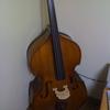 吹奏楽コントラバス奏者あるある
