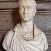 名君になれなかった男!ローマ帝国第24代皇帝アレクサンデル・セヴェルスの悲劇