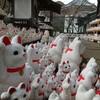 散歩に食べ歩きに歴史も学べる! 東京 世田谷線散策