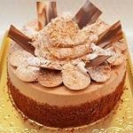 【2018年版】こだわりのバレンタインケーキがある宇都宮で人気のケーキ屋さん10選