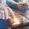 BIツール「BOARD」の評価・評判 - BI とCPM(企業業績管理)を実現する!