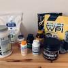 筋肉を付けて太るためのサプリ5選【ガリガリ、太りたい人向け】