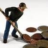 2兆ドルの景気対策で景気と株価を押し上げ?
