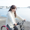 湯布院のレンタサイクルまとめ!自転車で湯布院を満喫しよう!