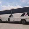 ミャンマー旅行記(7):長距離バスで移動(マンダレー→バガン→ニャウンシュエ/インレー湖)料金・時間・乗り方
