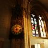 コルマール DAY2*観光!建物と教会とワイン