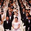 韓越夫婦の離婚について感じること