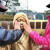 韓国「予想されていた〈釜山少女像対立〉進退両難に陥った外交部」