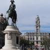 ポルトの世界遺産めぐり ~美しいボルサ宮殿に息をのむ!~