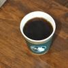 京成立石の「YAZAWA COFFEE ROASTERS」でインドネシア。