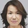 豊田真由子衆院議員の元秘書、被害届を提出
