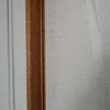 【掃除】築古物件、コツコツと手を動かしてキレイにする。ーアルカリ電解水で壁掃除(6月1日)ー