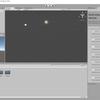 UnityにMMDのダンスモーションを取り込んでモーションとして利用する(その5)