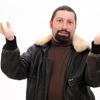 髭が濃い人が損していること&すべき対策とは?