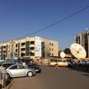 ゴミ一つ落ちてない!?清潔感あふれる国、ルワンダ