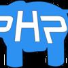 PHPで設定ファイルをどうやって書くか考えた話