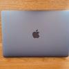 M1 MacBook Pro をWI-FI6対応環境で、スピードテストをやってみた