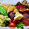 皆さんに喜ばれる、カラダにやさしいご飯を。「Vegan(ビーガン/菜食)」対応の「宮崎玄米ベジ弁当」を地元宮崎で提供開始