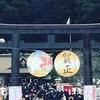【654】2019年 初詣⛩