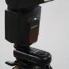 ポートレートでストロボを使うならぜひオフカメラライティングで撮影するべき