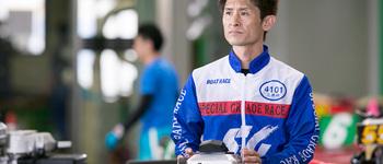 【三井所尊春】選手という競艇選手(ボートレーサー)を調査!勝つためにプロフィール・実績・特徴をまとめてみた!
