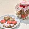 『アトリエ桜坂AZUL』プティジョリー。アイシングクッキーならこちら、とにかく可愛くて美味しいクッキー。