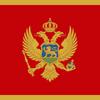 中欧編 Montenegro(2)Podgoricaは昭和のノスタルジーを感じさせる街。