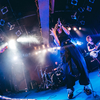 LIVE REPORT BRATS No.5 [Milkyway] 2018.07.07